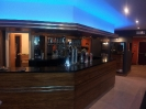 Bar and Lounge_1