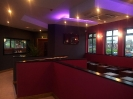 Bar and Lounge_3