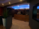 Bar and Lounge_4