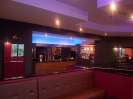 Bar and Lounge_5
