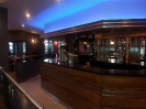 Bar and Lounge_6